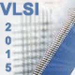 Sixth International Conference on (VLSI 2015)