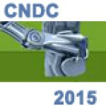 Second International Conference on Computer Networks & Data Communications (CNDC-2015)