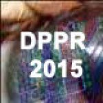 Fifth International Conference on Digital Image Processing and Pattern Recognition (DPPR 2015)