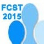 Third International Conference on Foundations of Computer Science & Technology (FCST 2015)