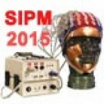 Third International conference on Signal Image Processing and Multimedia (SIPM-2015)