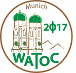 11th Triennial Congress of the World Association of Theoretical and Computational Chemists