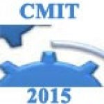 Third International Conference of Managing Information Technology (CMIT-2015)
