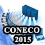 Seventh International Conference on Computer Networks & Communications ( CoNeCo 2015 )
