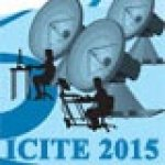 Third International Conference on Information Technology in Education(ICITE 2015)