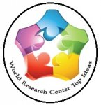 International Conference on Mathematics , Physics, Chemistry And Engineering Sciences Research