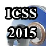 First International Confernce on Software Security (ICSS 2015)