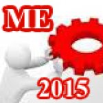 Second International Conference on Mechanical Engineering (ME 2015)