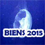 International Conference on Biomedical Engineering and Science (BIENS 2015)