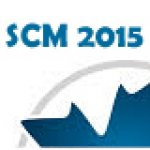 International Conference on Soft Computing, Control and Mathematics (SCM 2015)
