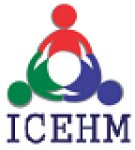 International Conference on Economics and Management Studies (ICEMS'15) Kathmandu (Nepal)
