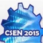 Second International Conference on Computer Science & Engineering (CSEN-2015)