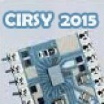 Second International Conference on Circuits and Systems (CIRSY-2015)