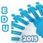 Second International Conference on Education (EDU 2015)